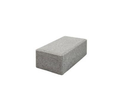 Betónové výrobky